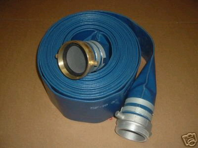 Where to find HOSE, DISCHARGE 2  X 50 in Indianapolis