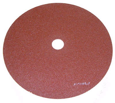 Where to find SANDPAPER,  16 GRIT FLOOR SAND in Indianapolis