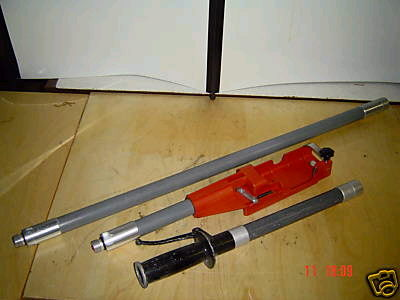 Gun Hilti Pole Tool Dx 351 Rentals Indianapolis In Where