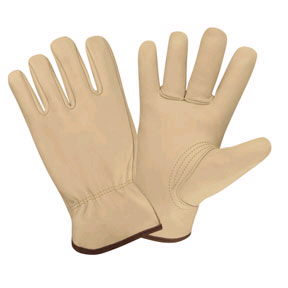 Where to find GLOVE, LEATHER DRIVER  EXTRA LARGE in Indianapolis