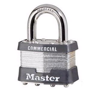Where to find PADLOCKS,  5 MASTERLOCK in Indianapolis