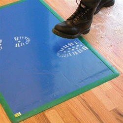 Where to find MATS, TACKY 3 x 3   4 MATS in Indianapolis