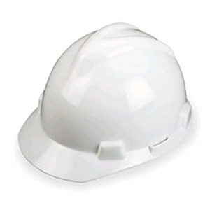 Where to find HARD-HAT, PLAIN WHITE in Indianapolis