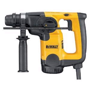 Where to find DRILL, HAMMER ROTARY 1-1 8  DEWALT in Indianapolis