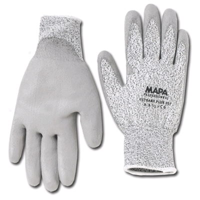 Where to find GLOVE, DYNEEMA  EXTRA LARGE in Indianapolis