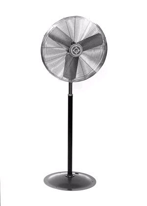 Where to find FAN, 30  ELECT PEDESTAL in Indianapolis