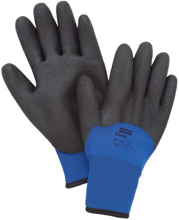 Where to find GLOVE, NORTH COLD GRIP  EXTRA LARGE in Indianapolis