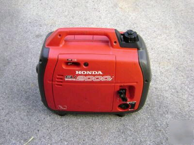 Where to find GENERATOR, 2,000 WATT in Indianapolis