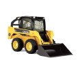 Where to rent LOADER, WHEEL JOHN DEERE in Indianapolis IN