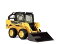 Where to rent LOADER, SKIDSTEER WHEEL in Indianapolis IN