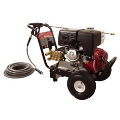 Where to rent PRESSURE WASHER, 4000 PSI in Indianapolis IN