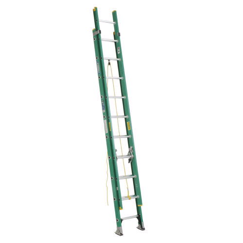 Where to find LADDER, EXTENSION 24  FIBERGLS in Indianapolis
