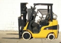 Where to rent FORKLIFT, 6,000  LP WAREHOUSE in Indianapolis IN
