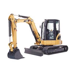 Where to find EXCAVATOR, PC138 KOMATSU in Indianapolis