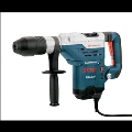 Where to rent DRILL, HAMMER ROTARY DEMO 1 1 2 in Indianapolis IN